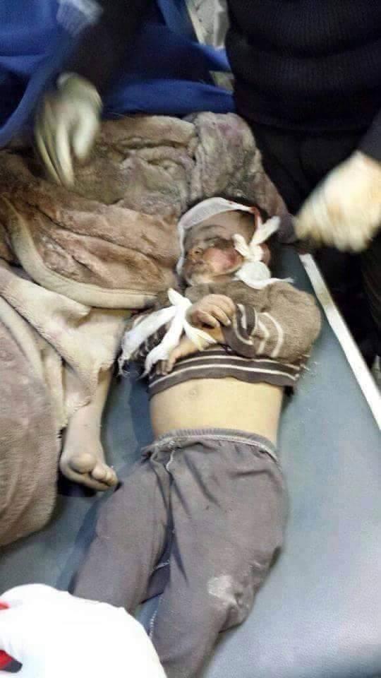 Child 1 - Sanaa, Yemen - 26 March 2015.jpg