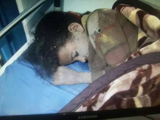 Child 2 - Sanaa, Yemen - 26 March 2015.jpg