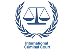 ICC Response to Initial Complaint.jpg