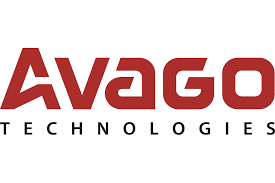 avago.png