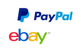 ebay and Paypal.png