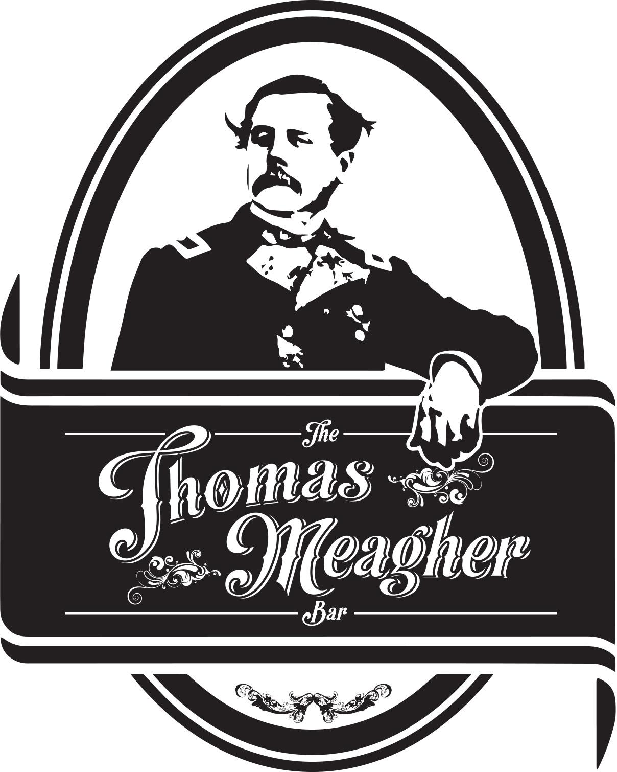 Thomas_Meagher_Bar_logo