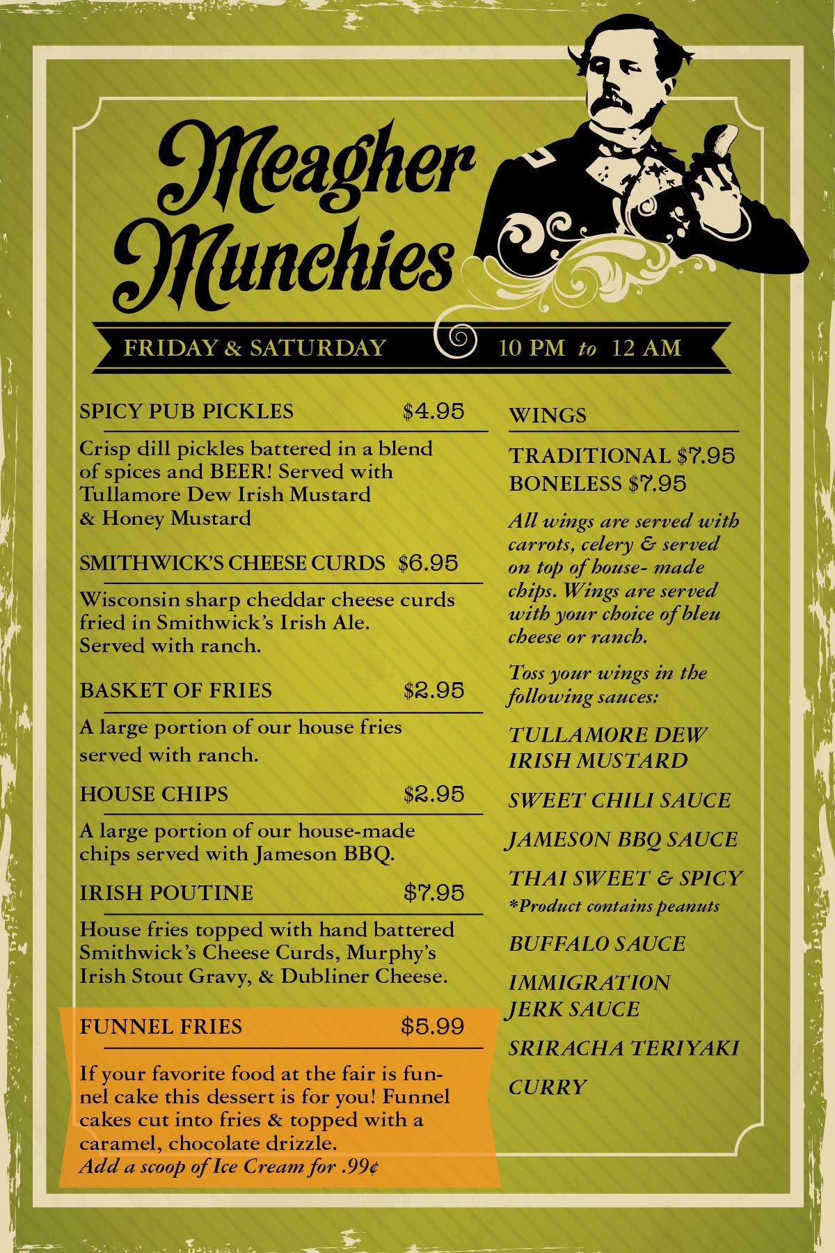 Meagher-Munchies-Menu
