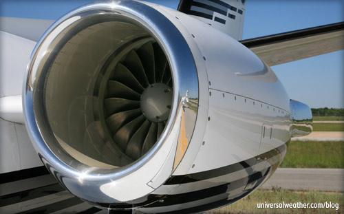 aircraft-maintenance-in-china.jpg