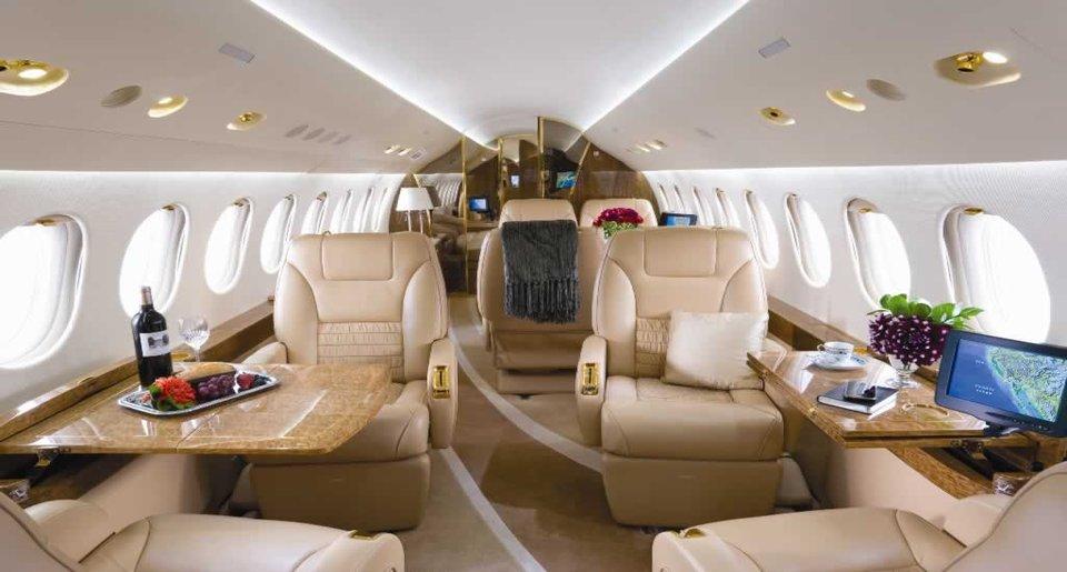 Private-jet-interior.jpg