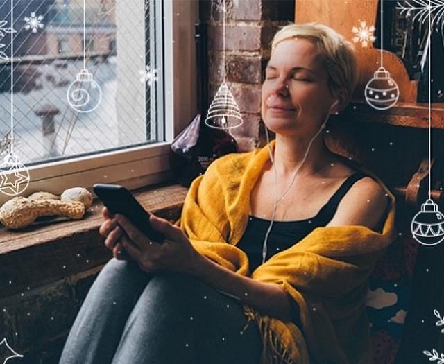 10% HAPPIER Meditation App. Photography Andy Bowley