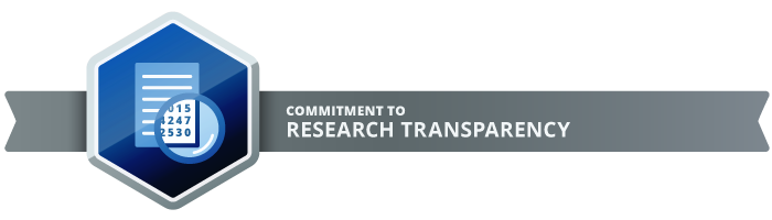 researchtransparency_logo_very_wide.png