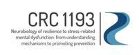 CRC1193_logo.png