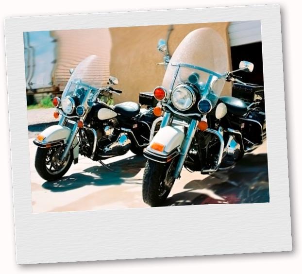 MotorCycle-Frame  1481  #237.jpg