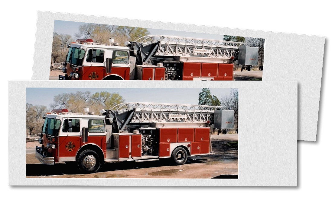 Fire Engine Frm w15 2420.jpg