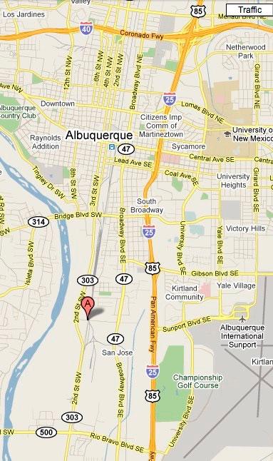 Map-Albuquerque.jpg