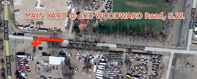 Map-Yard2