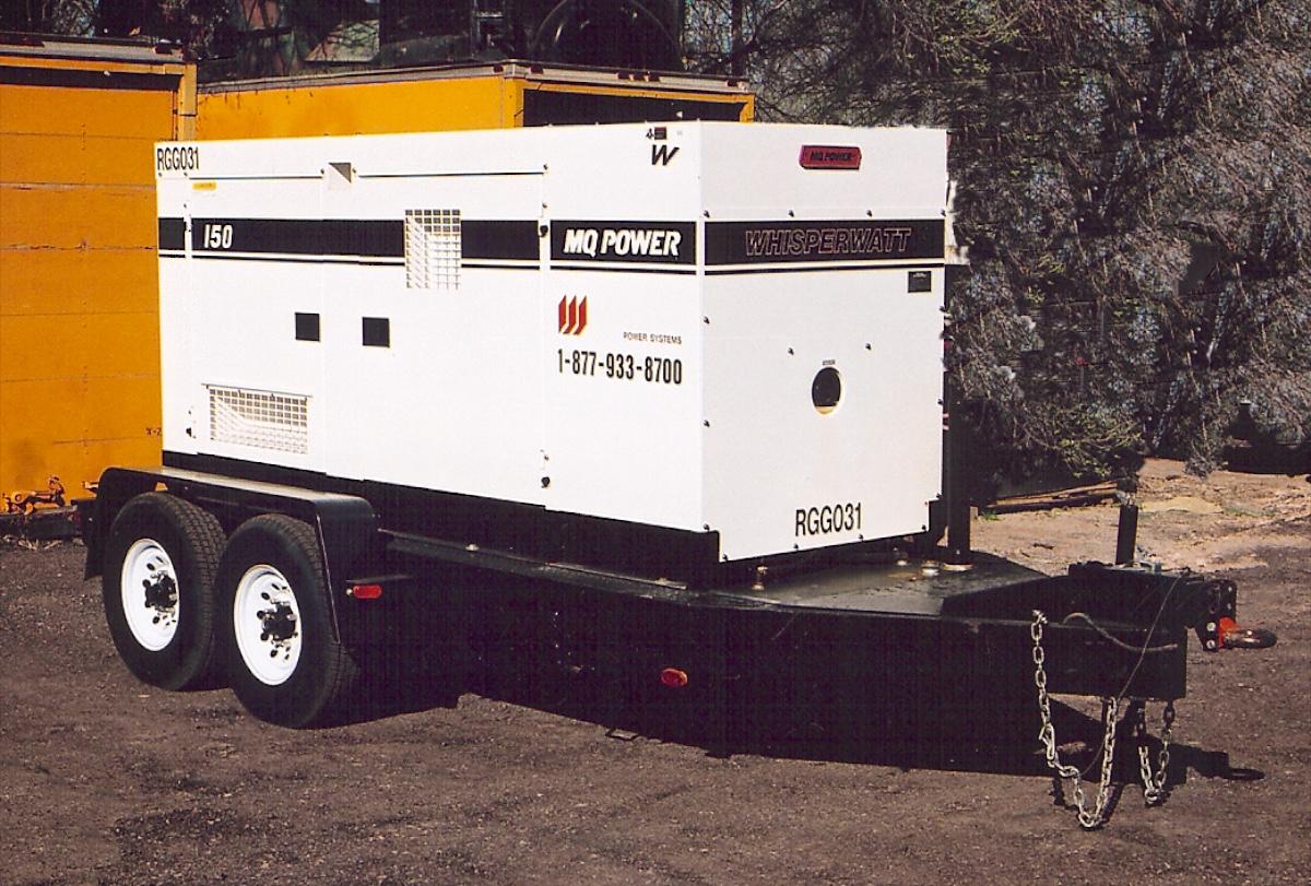 Generator w 2882.jpg