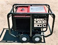 Generator w 2874.jpg