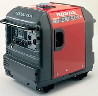 Generator w 2887.jpg
