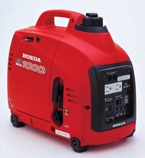 Generator w 2886.jpg
