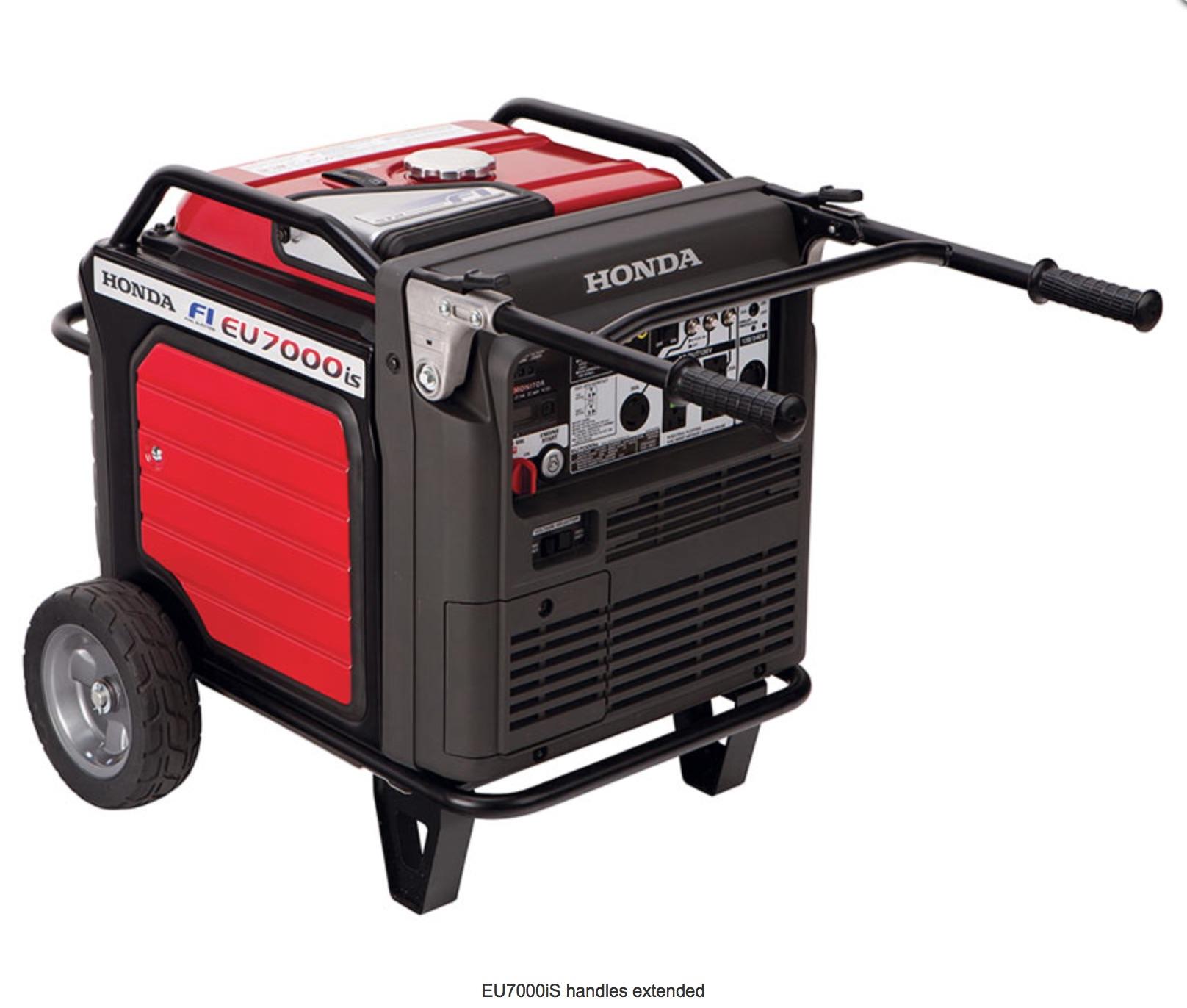 Generator 7000i Handles.jpg