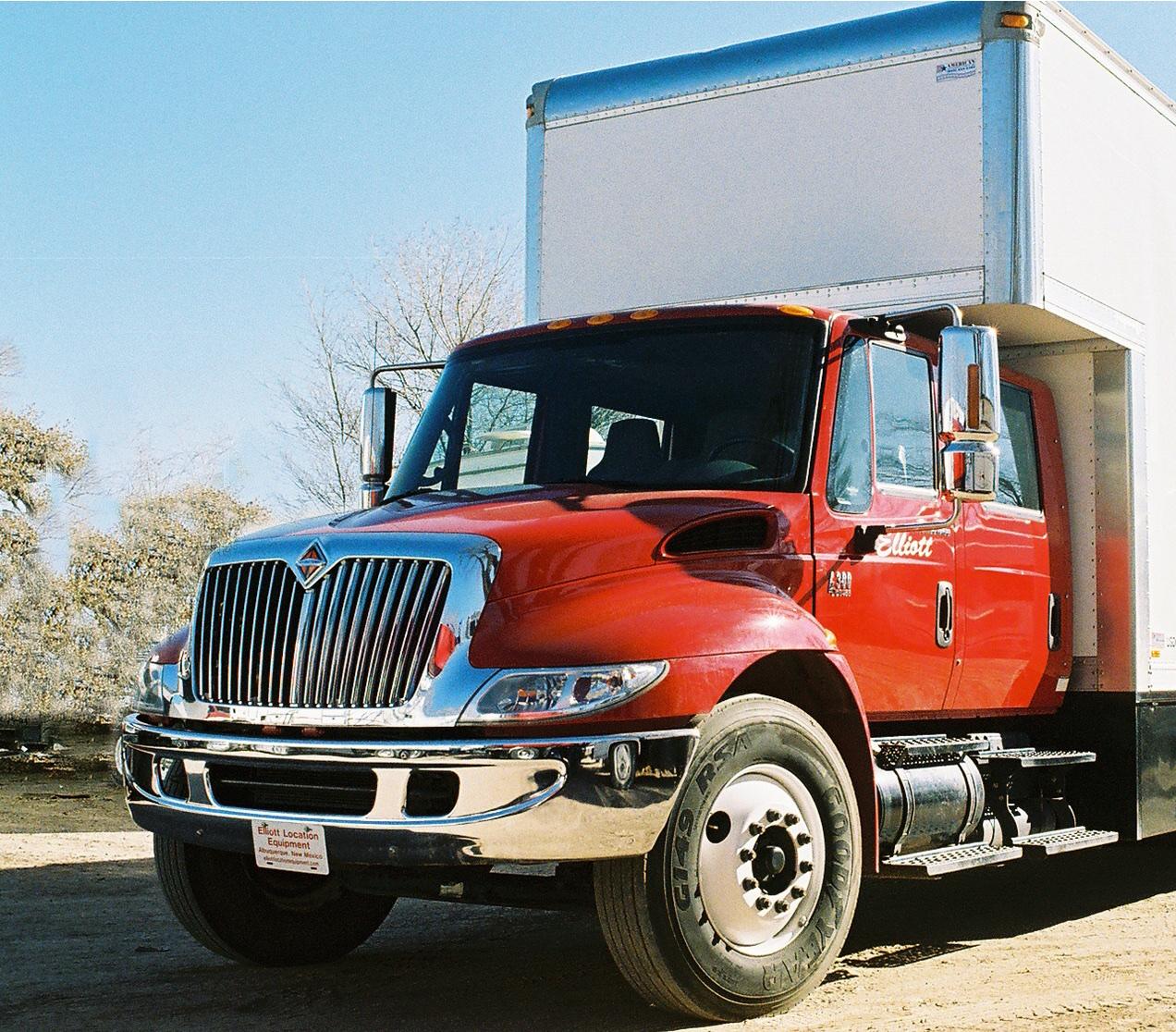 Cargo  w 2547.jpg