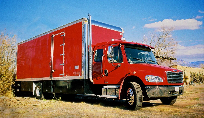 Cargo Truck w15 2964.jpg