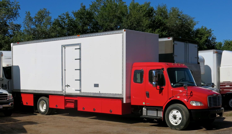 Cargo Truck w15 2961.jpg