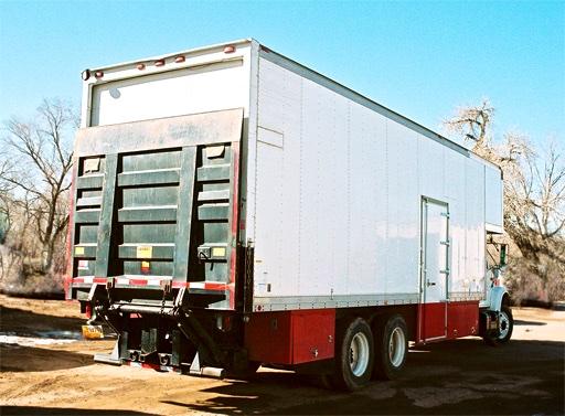 Cargo w 2980.jpg