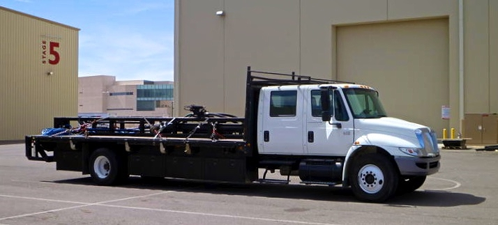 Truck FlatBed at Stage 2048.jpg