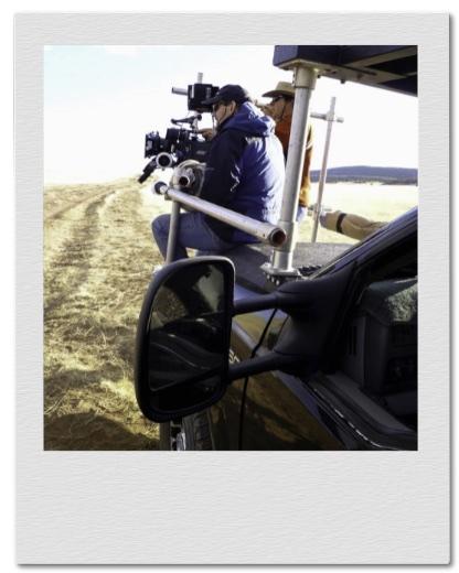 Camera car w-500 3325.jpg
