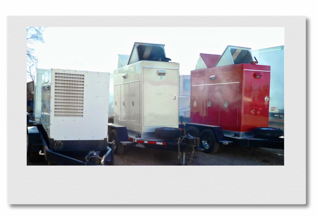 Generator w-1100 3316.jpg