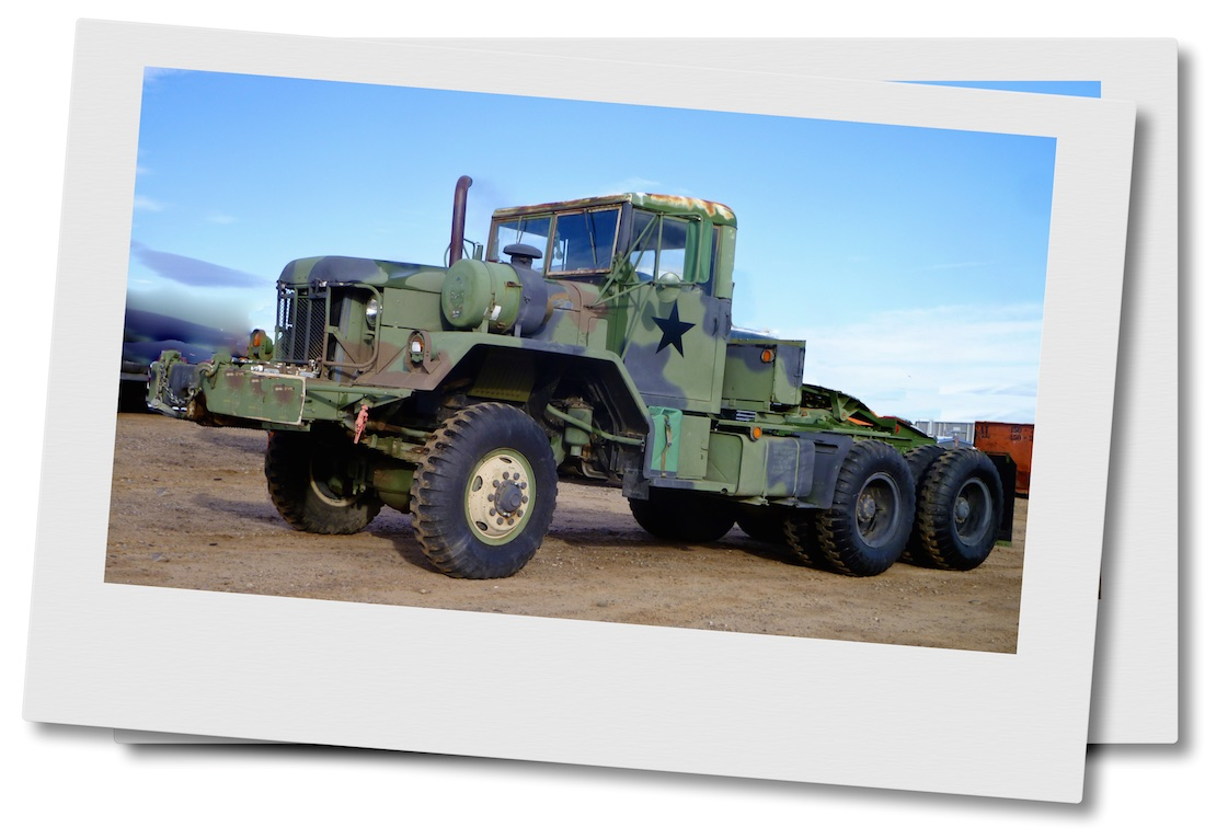 Vintage Military w-1500 3317.jpg