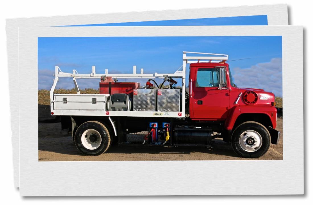 Fueler   3351.jpg