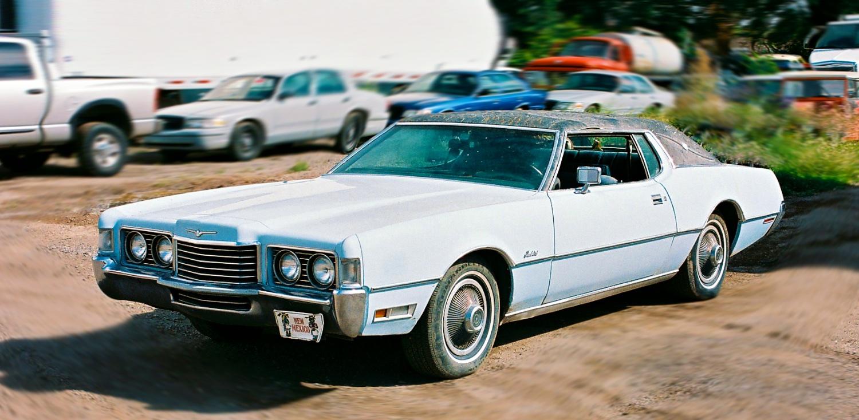 Vintage Car 3108.jpg