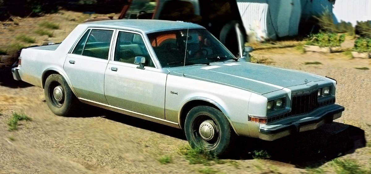 Vintage Car 3113.jpg