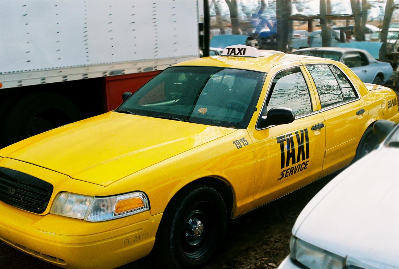 Taxi 3090.jpg