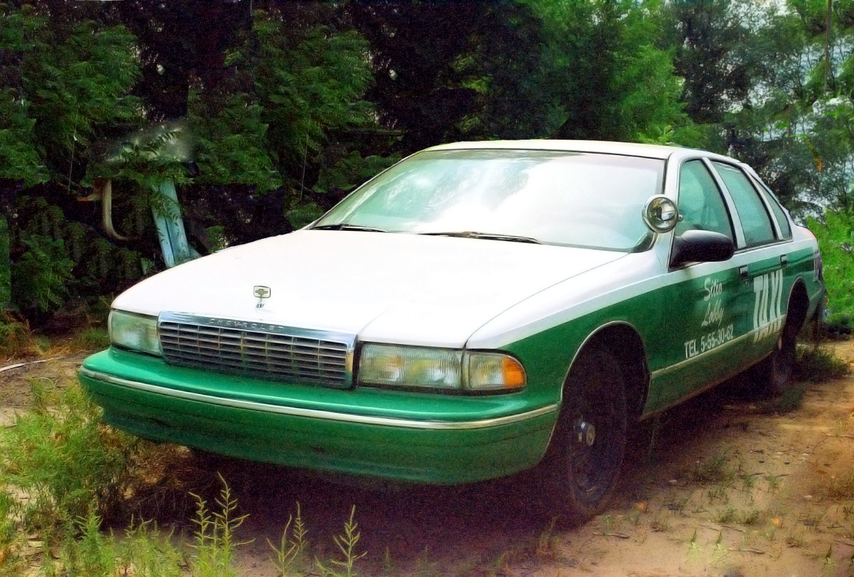 Taxi 3192.jpg