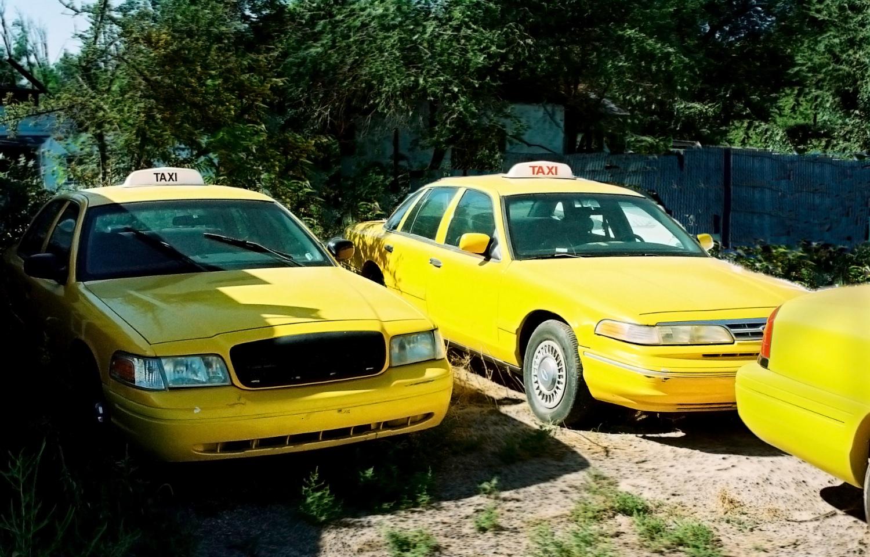 Taxi 3359.jpg