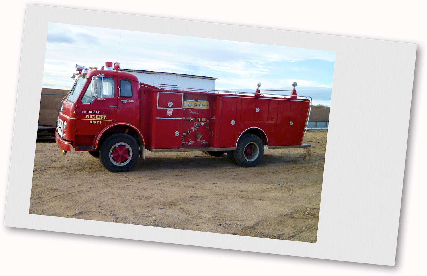 Fire Engine 3247.jpg