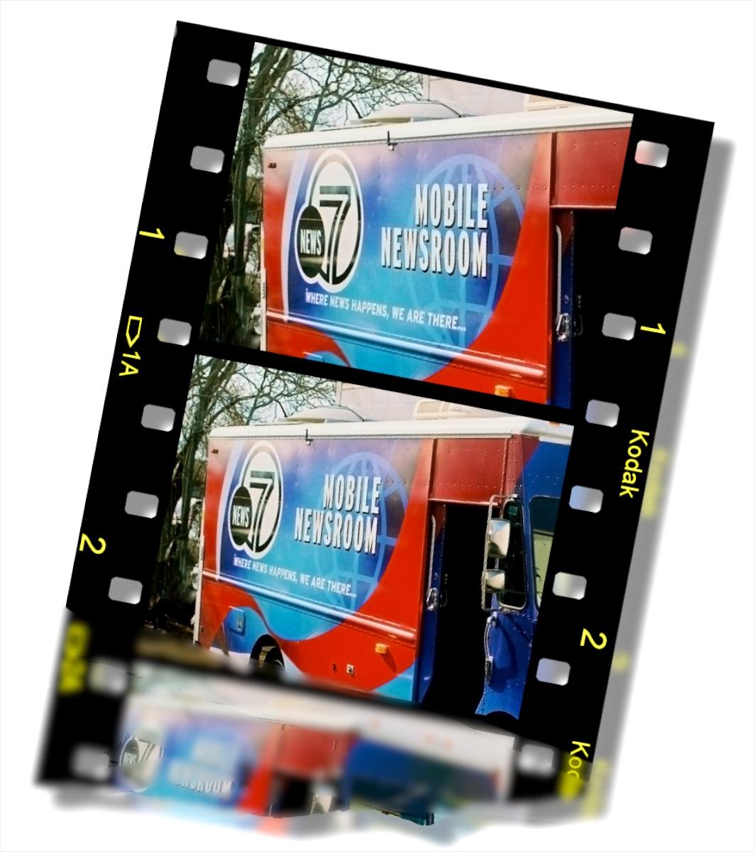 News Truck 3139.jpg