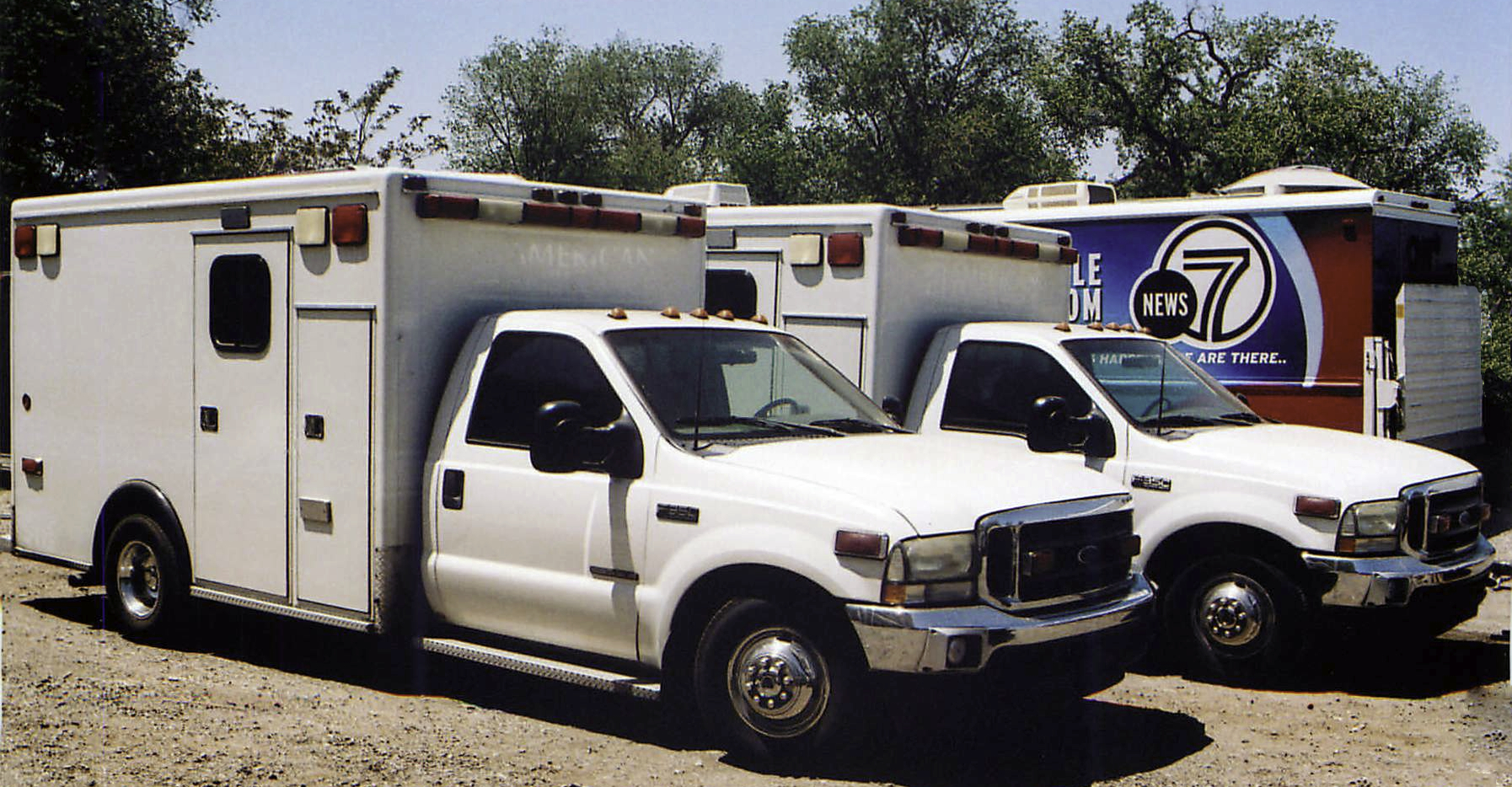 Ambulance_Two   556.jpg