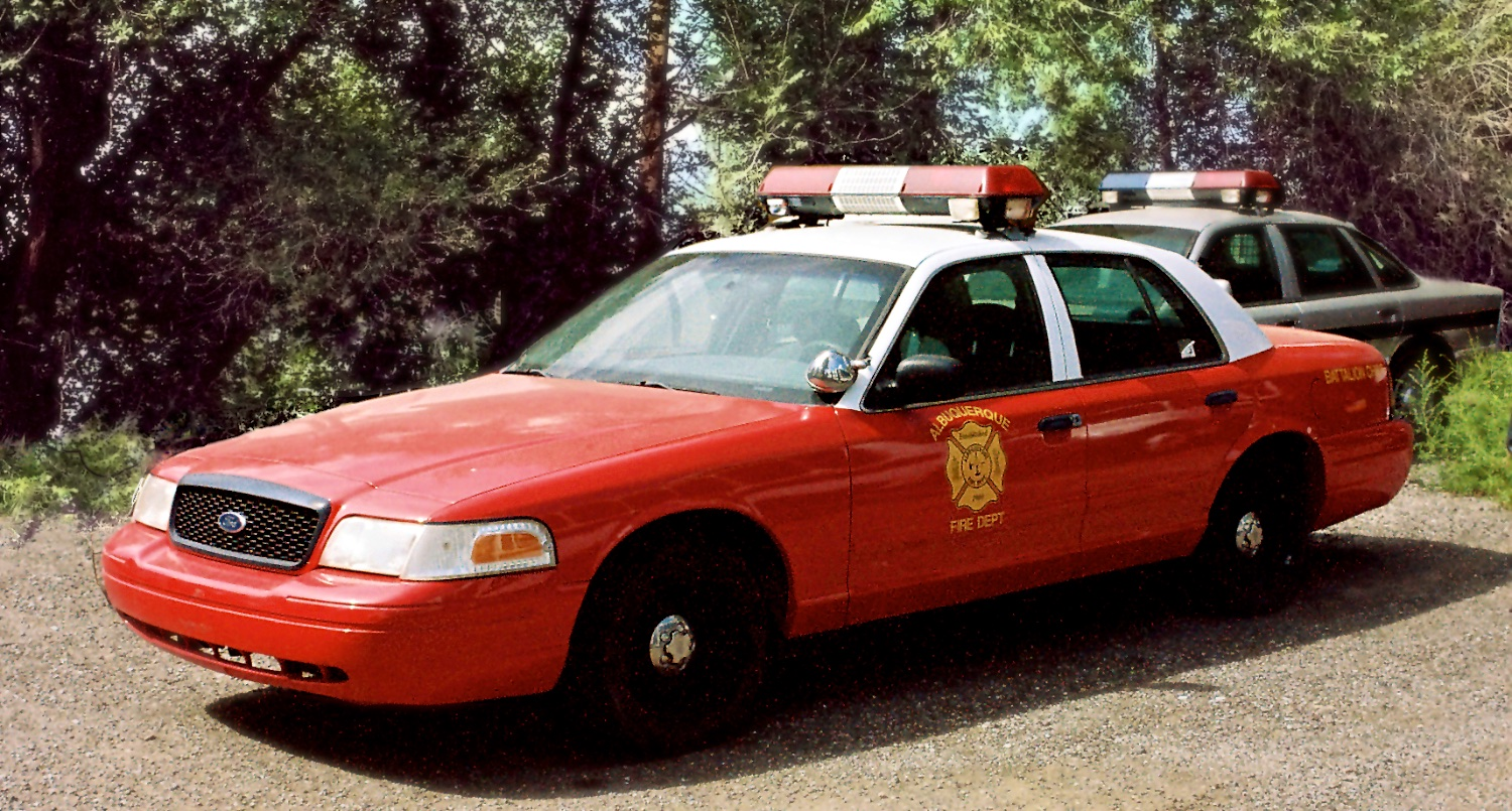 Fire Dept Car 3461.jpg