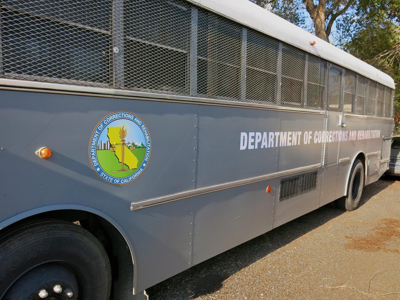Bus Prisoner 3301.jpg