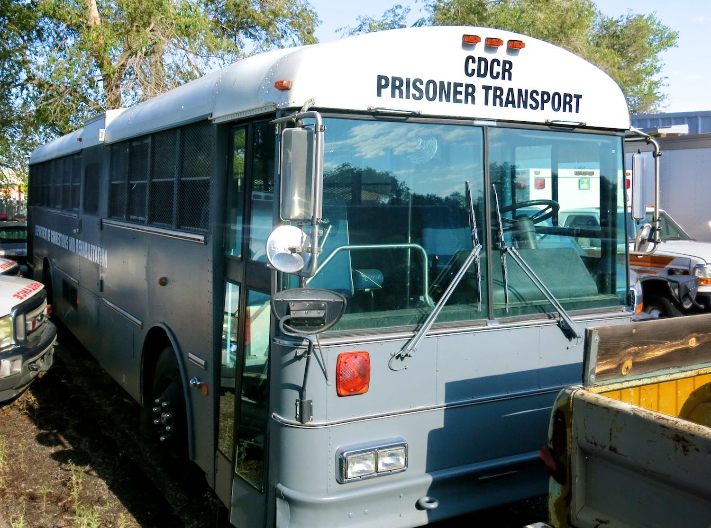 Bus Prisoner 3300.jpg