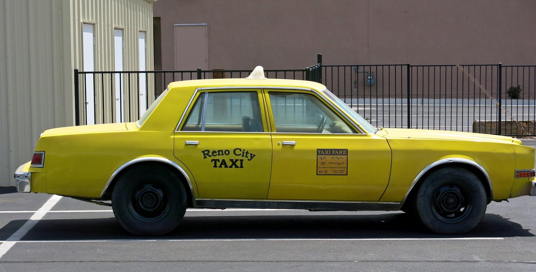 Taxi 3471.jpg