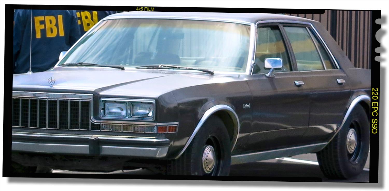 Car 3479.jpg