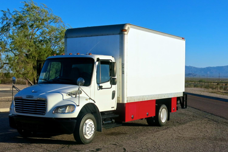 Cargo 3428.jpg