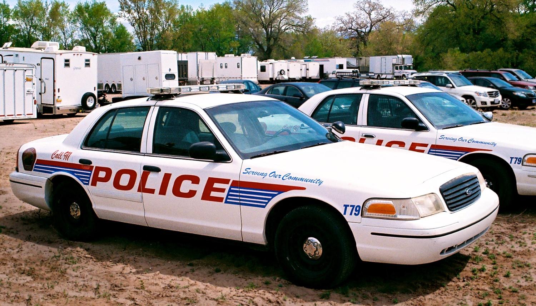 Police Car 3066.jpg