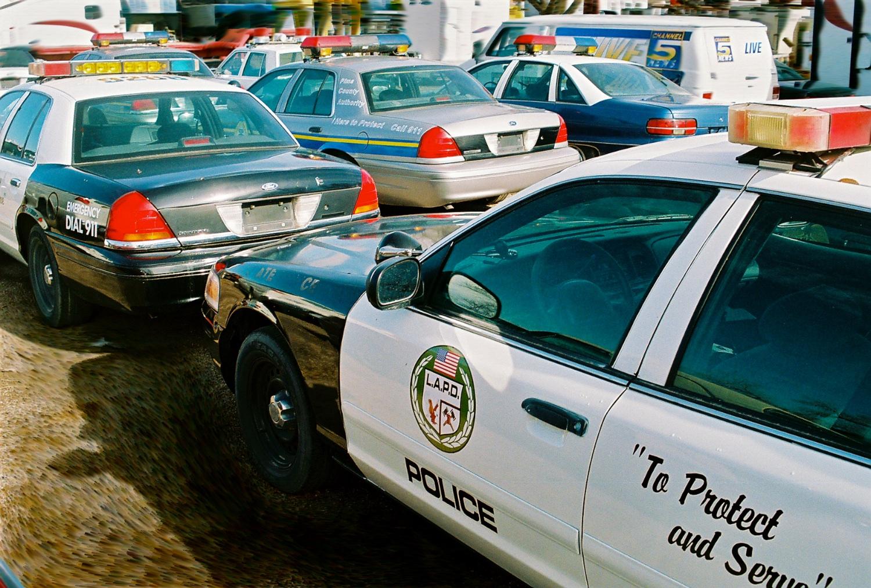 Police Car 3156.jpg