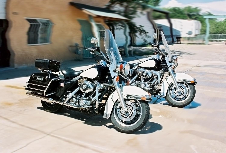 Motorcycle 3145.jpg