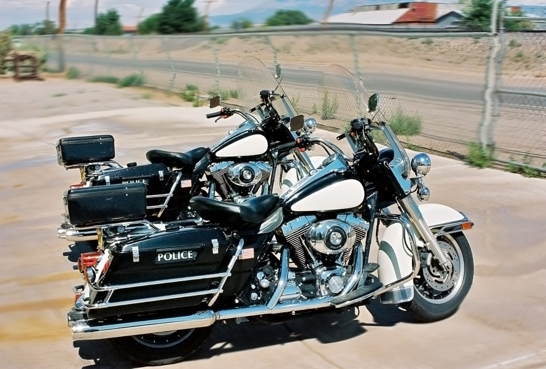 Motorcycle 3144.jpg