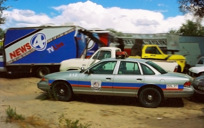 Police Car 3162.jpg