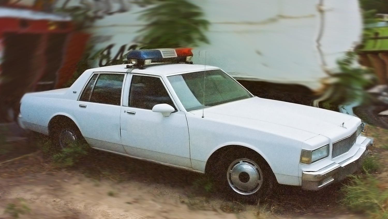 Police Car 3163.jpg